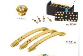 kit chiusura brillantini e maniglie-001