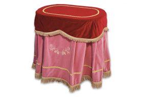 tavolino-1550