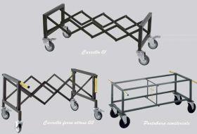 carrelli-01