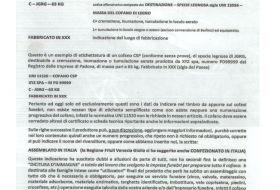 lettera tecnica pag 39-001
