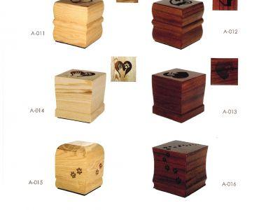 urne legno per animali-001