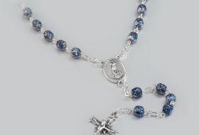 corona rosario bluette