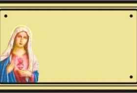 dipinto-s.c.maria
