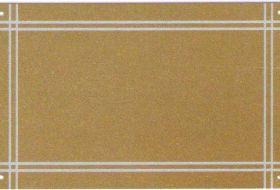 targa-alluminio-incisa