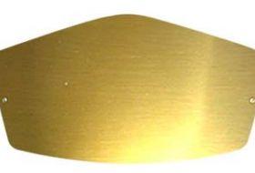 ottone-riccardina
