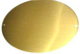 ottone-maddalena