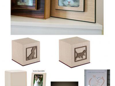 urne animali-001
