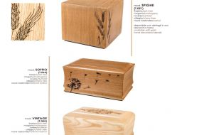 urne legno incisione laser-001