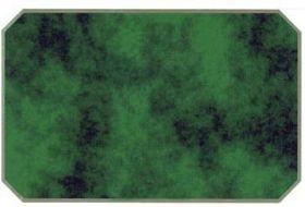 funebre-marmo-verde