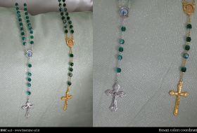 Rosari coordinati