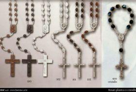 Rosari Plastica