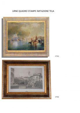 urne-quadro-imitazione-tela