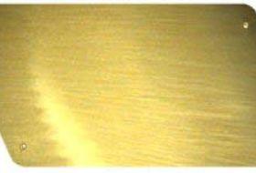 ottone-armarolo