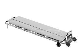 barella cucchiaio z2000