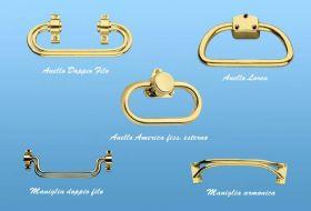 maniglie-set1