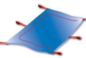 sacco blu cern d